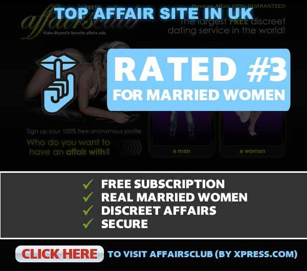 Reviews of AffairsClub.com
