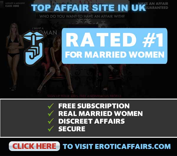 Reviews of EroticAffairs.com