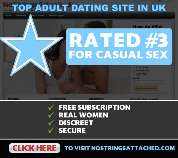 Do dating websites really work