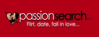 PassionSearch dating site