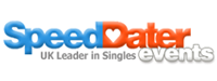 SpeedDater dating site