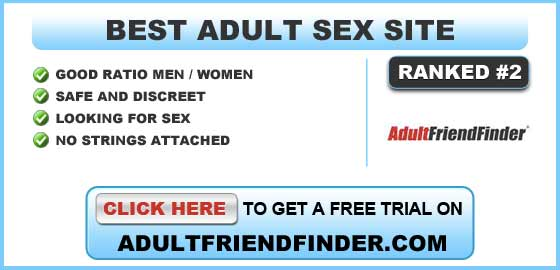 UK AdultFriendfinder.com tests to meet women