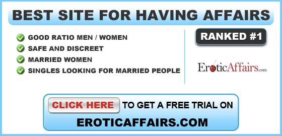 UK EroticAffairs.com tests to meet women