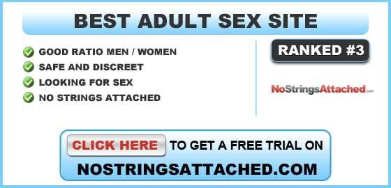 UK NoStringsAttached.com tests to meet women